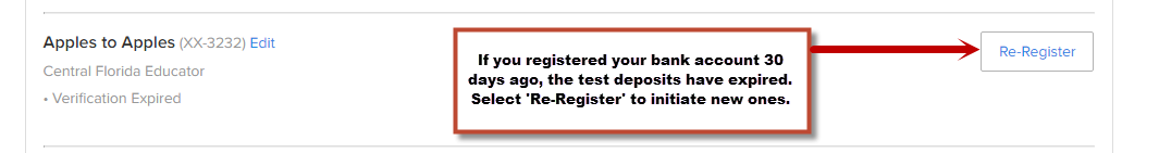 re-register_bank_verification_expired.png