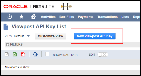 New_API_Key.png