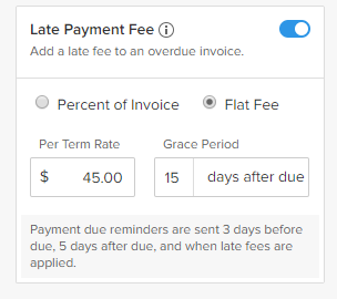 Late_Fee_Invoice_3.PNG