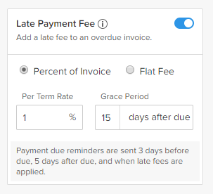 Late_Fee_Invoice_2.PNG